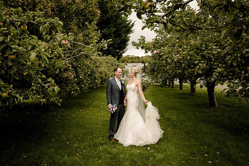 201 dermot sullivan best wedding photographer cork killarney kerry photos photography prices packages reviews