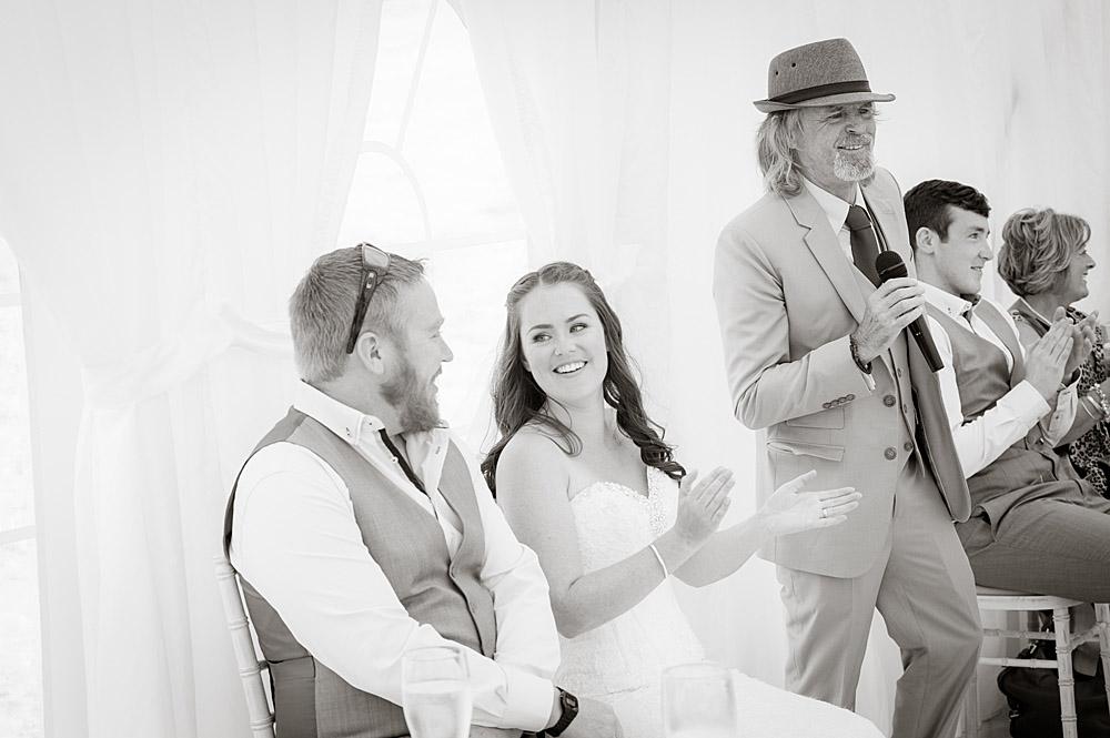 202 dermot sullivan best wedding photographer cork killarney kerry photos photography prices packages reviews
