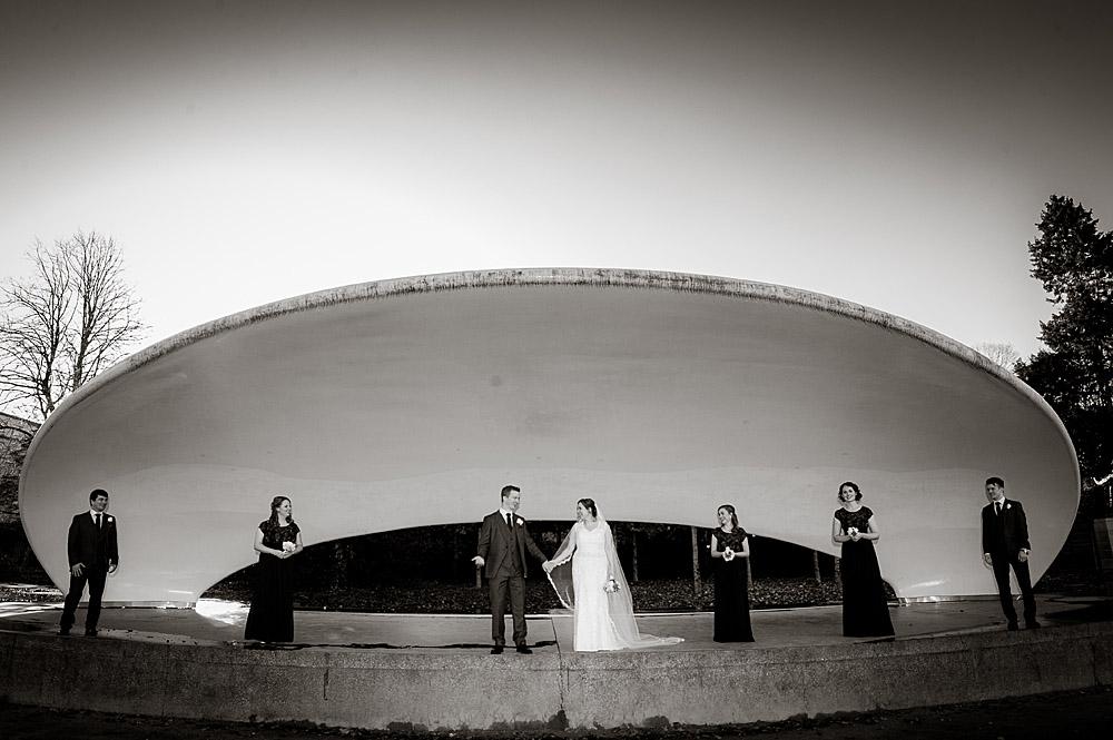 204 dermot sullivan best wedding photographer cork killarney kerry photos photography prices packages reviews