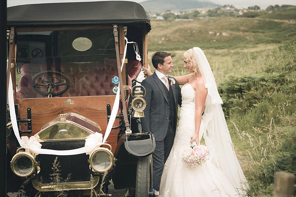 207 dermot sullivan best wedding photographer cork killarney kerry photos photography prices packages reviews