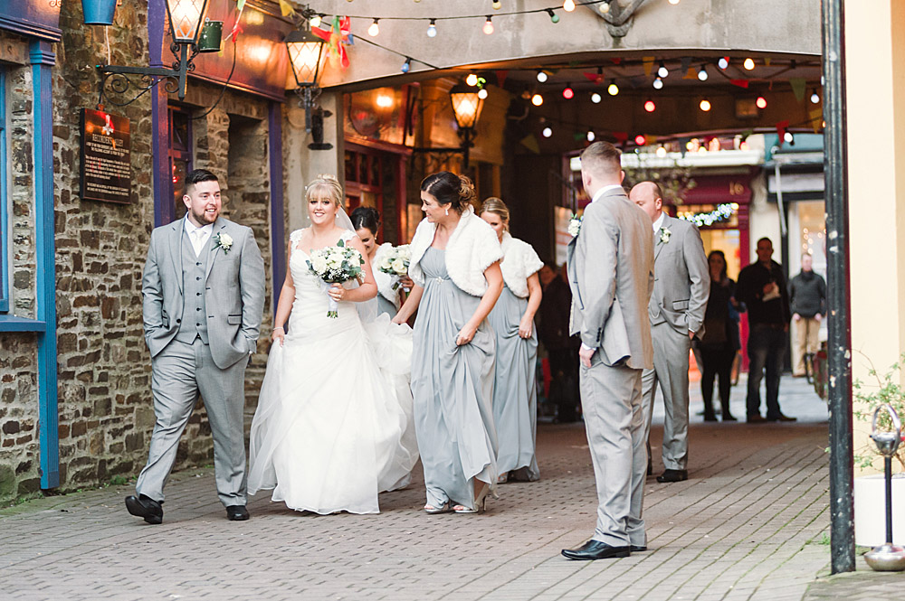 208 dermot sullivan best wedding photographer cork killarney kerry photos photography prices packages reviews
