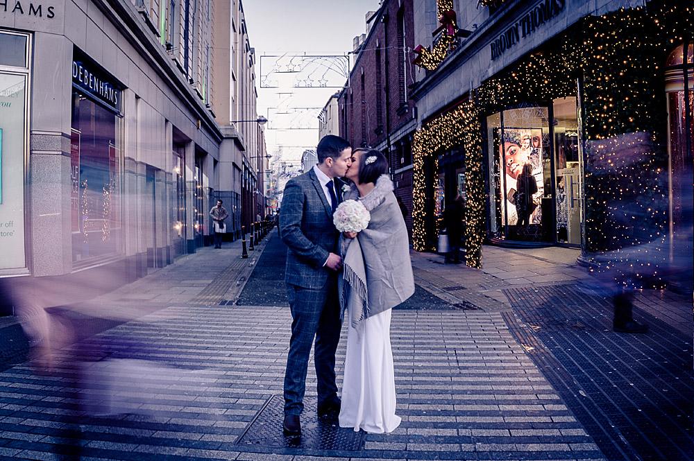 211 dermot sullivan best wedding photographer cork killarney kerry photos photography prices packages reviews