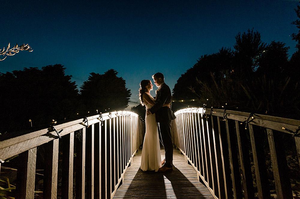 212 dermot sullivan best wedding photographer cork killarney kerry photos photography prices packages reviews