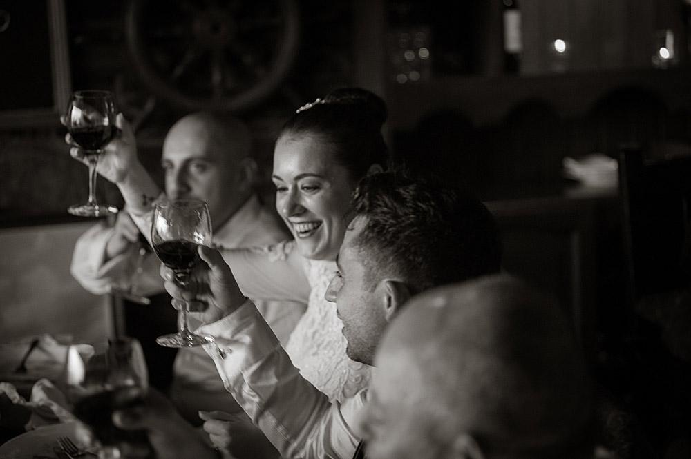 213 dermot sullivan best wedding photographer cork killarney kerry photos photography prices packages reviews