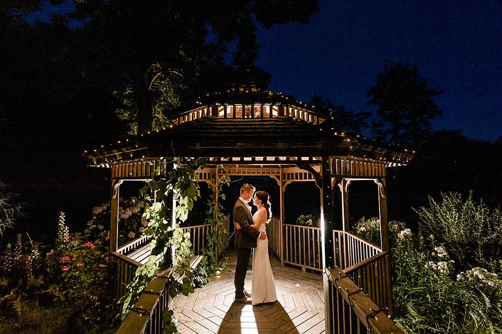 215 dermot sullivan best wedding photographer cork killarney kerry photos photography prices packages reviews