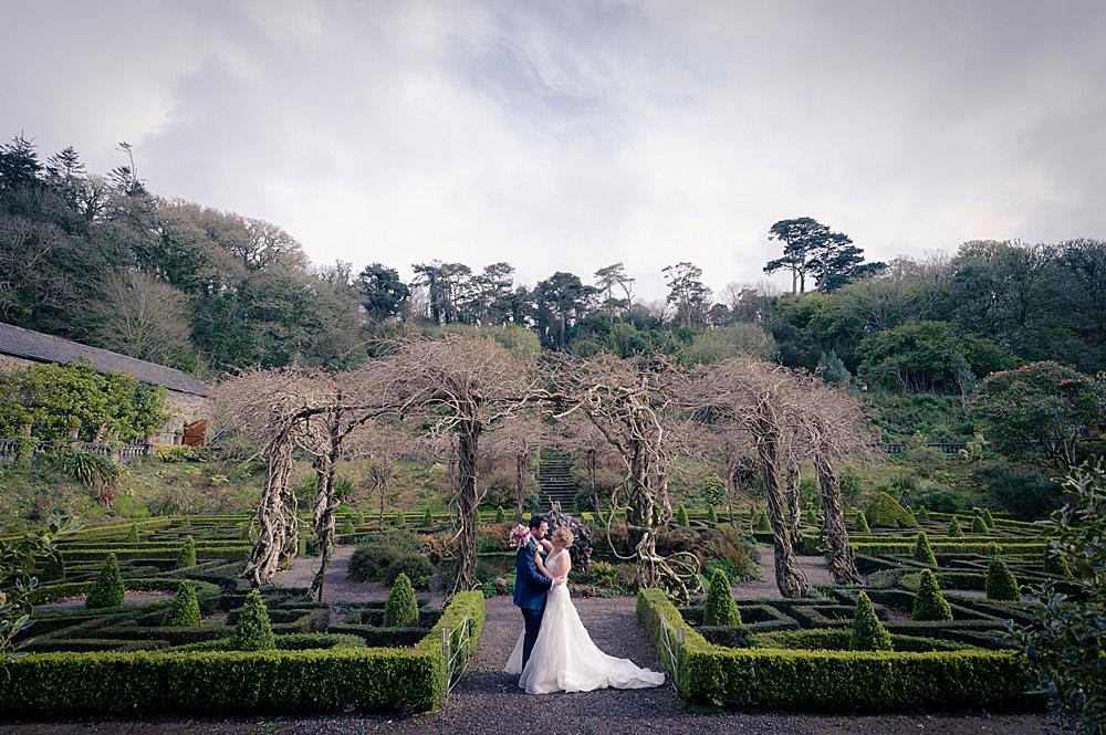 216 dermot sullivan best wedding photographer cork killarney kerry photos photography prices packages reviews