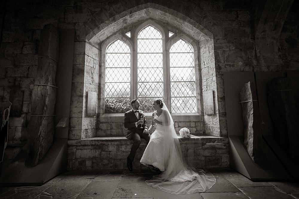 217 dermot sullivan best wedding photographer cork killarney kerry photos photography prices packages reviews