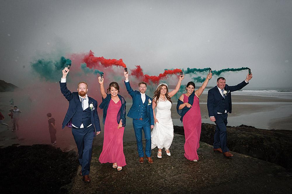 218 dermot sullivan best wedding photographer cork killarney kerry photos photography prices packages reviews
