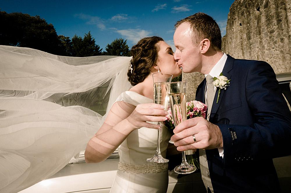 219 dermot sullivan best wedding photographer cork killarney kerry photos photography prices packages reviews