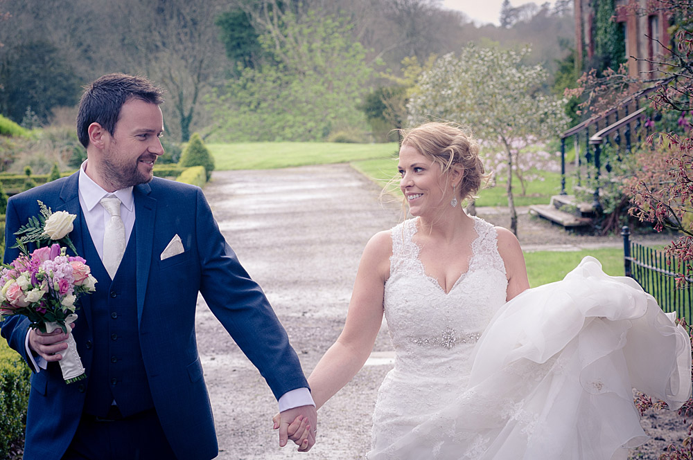 220 dermot sullivan best wedding photographer cork killarney kerry photos photography prices packages reviews