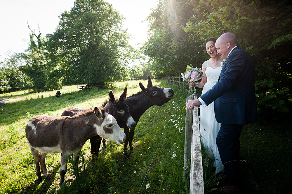 221 dermot sullivan best wedding photographer cork killarney kerry photos photography prices packages reviews