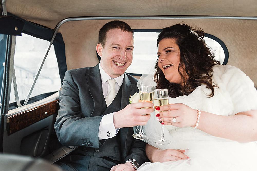 222 dermot sullivan best wedding photographer cork killarney kerry photos photography prices packages reviews