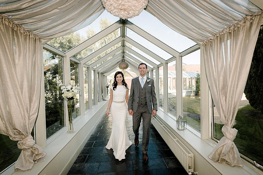 224 dermot sullivan best wedding photographer cork killarney kerry photos photography prices packages reviews