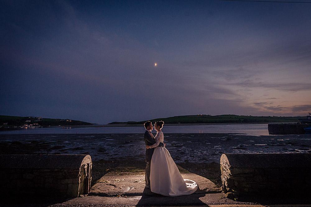 225 dermot sullivan best wedding photographer cork killarney kerry photos photography prices packages reviews