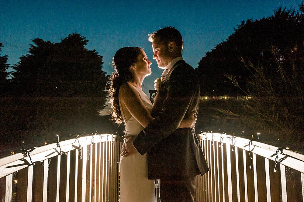 226 dermot sullivan best wedding photographer cork killarney kerry photos photography prices packages reviews
