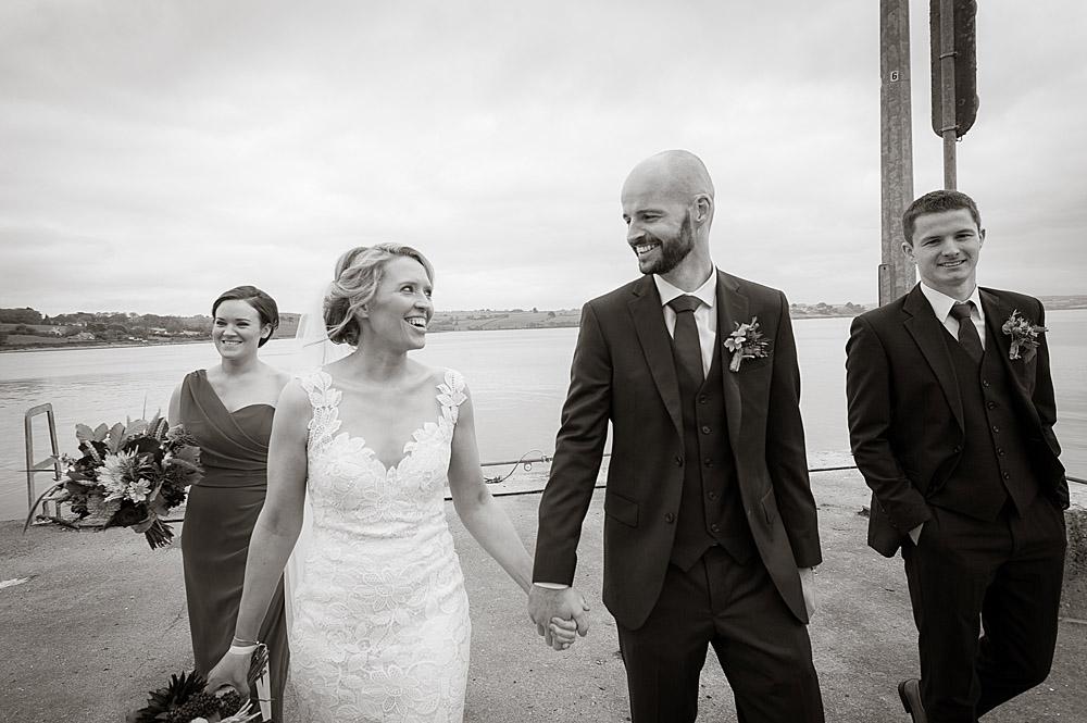 228 dermot sullivan best wedding photographer cork killarney kerry photos photography prices packages reviews
