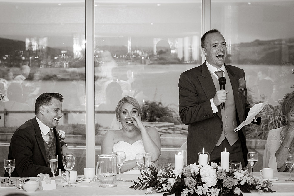 229 dermot sullivan best wedding photographer cork killarney kerry photos photography prices packages reviews