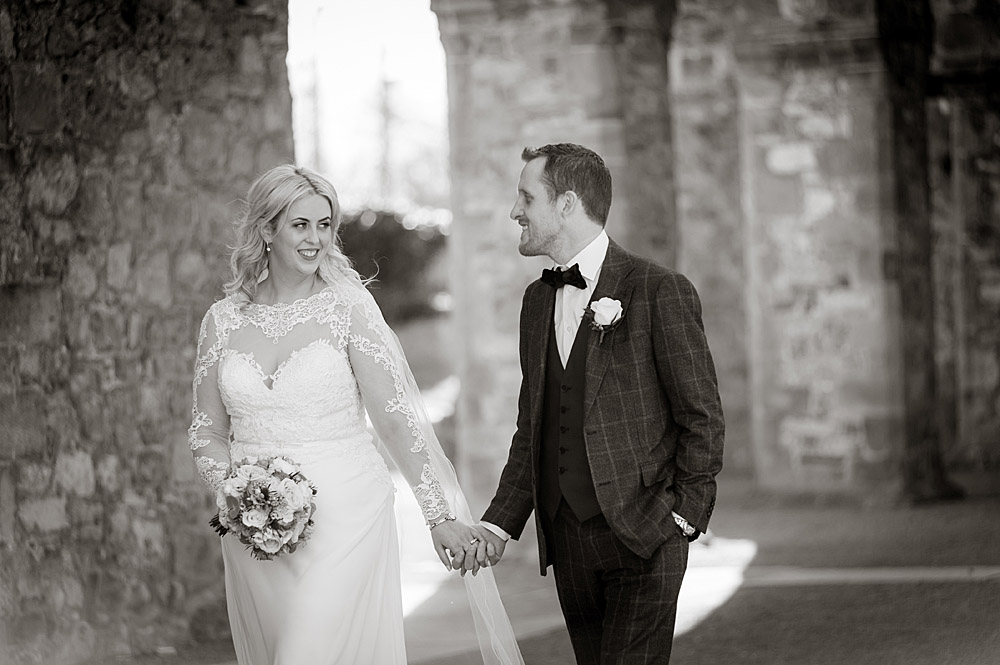 230 dermot sullivan best wedding photographer cork killarney kerry photos photography prices packages reviews