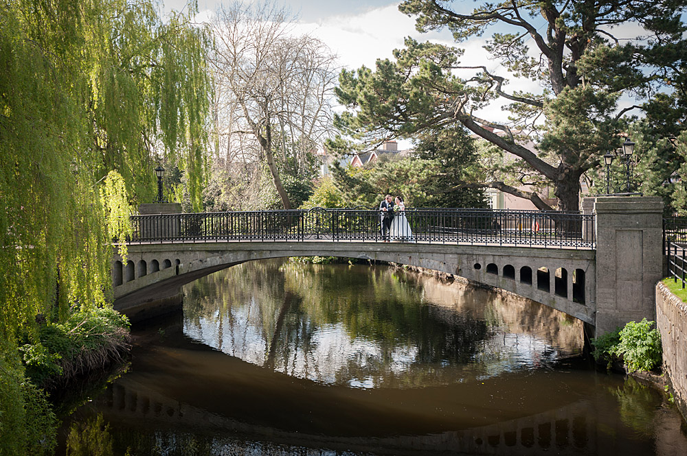 232 dermot sullivan best wedding photographer cork killarney kerry photos photography prices packages reviews