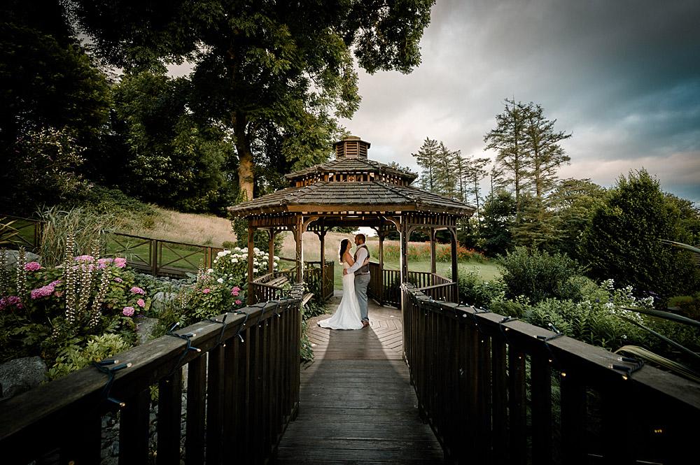 234 dermot sullivan best wedding photographer cork killarney kerry photos photography prices packages reviews
