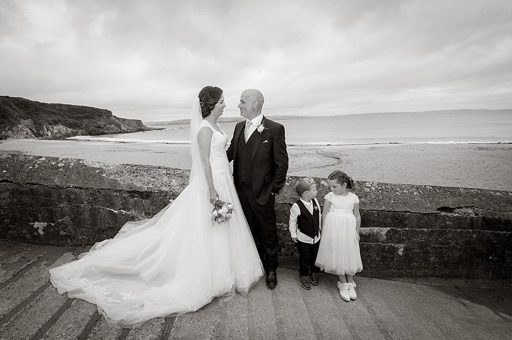 235 dermot sullivan best wedding photographer cork killarney kerry photos photography prices packages reviews