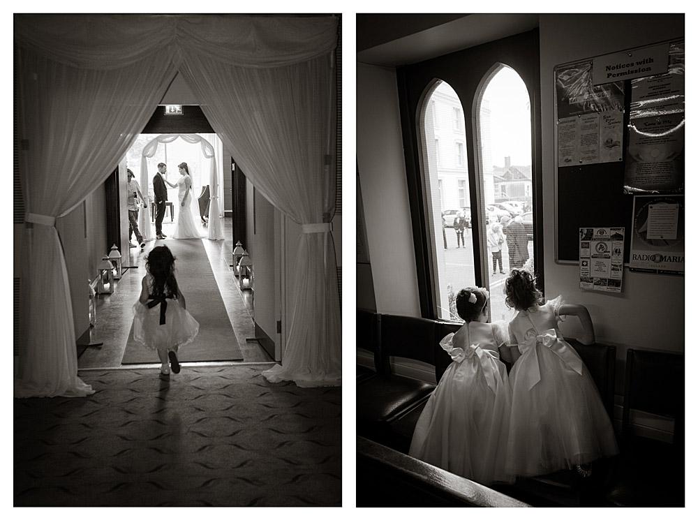 236 dermot sullivan best wedding photographer cork killarney kerry photos photography prices packages reviews