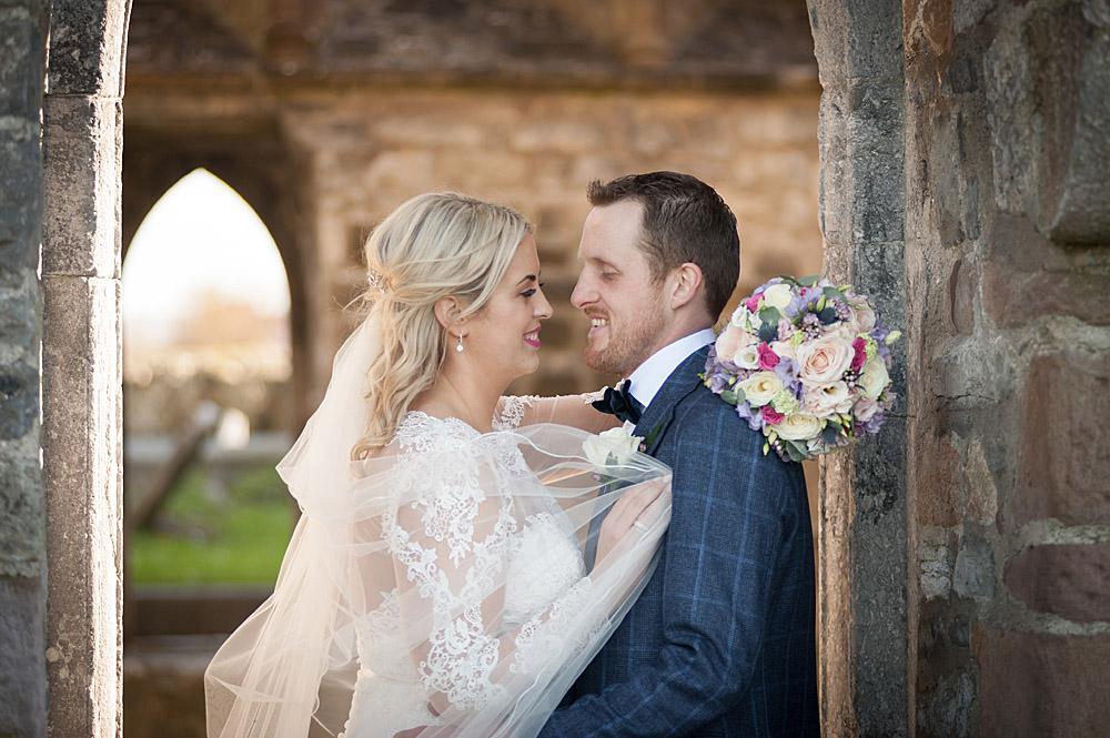 239 dermot sullivan best wedding photographer cork killarney kerry photos photography prices packages reviews