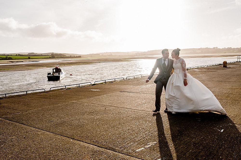 240 dermot sullivan best wedding photographer cork killarney kerry photos photography prices packages reviews