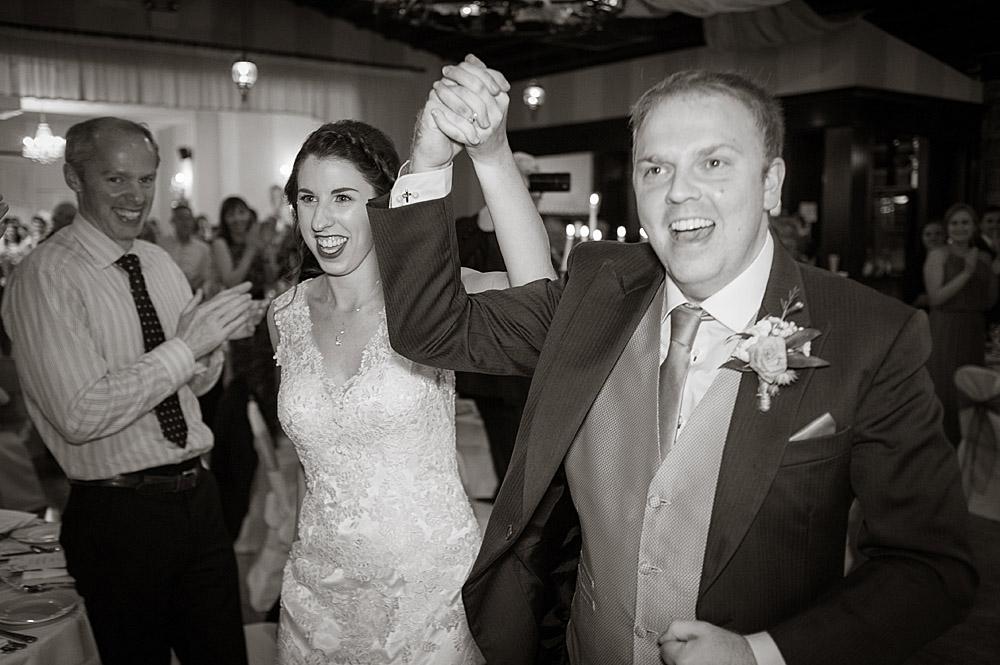241 dermot sullivan best wedding photographer cork killarney kerry photos photography prices packages reviews