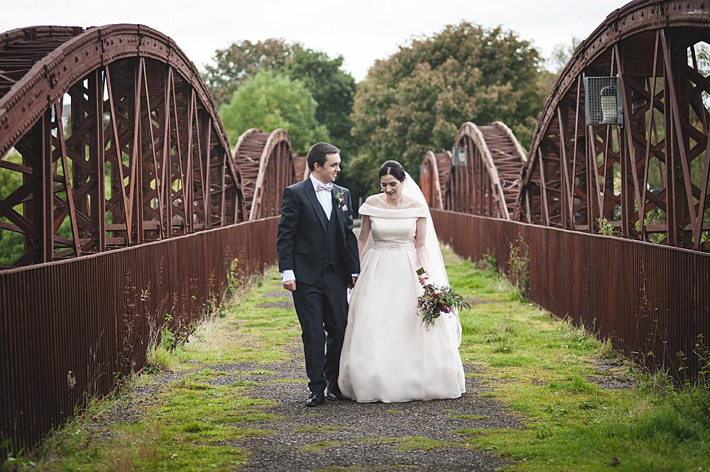 242 dermot sullivan best wedding photographer cork killarney kerry photos photography prices packages reviews