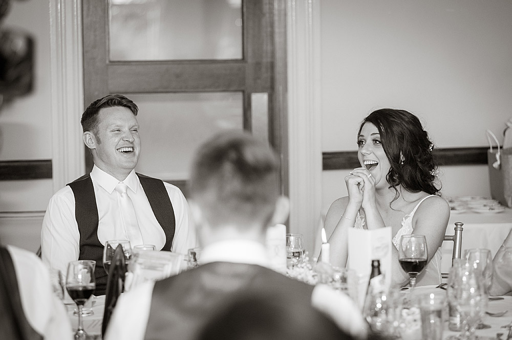 244 dermot sullivan best wedding photographer cork killarney kerry photos photography prices packages reviews