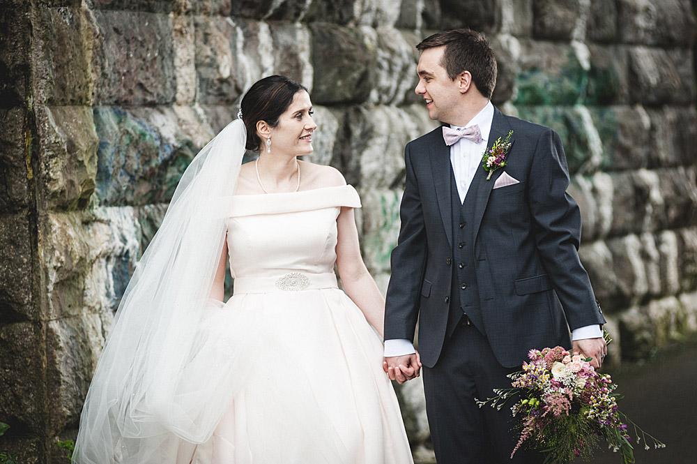 245 dermot sullivan best wedding photographer cork killarney kerry photos photography prices packages reviews