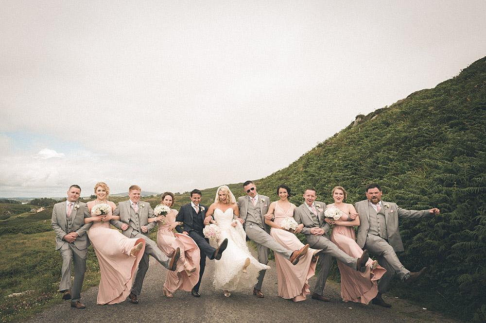 246 dermot sullivan best wedding photographer cork killarney kerry photos photography prices packages reviews