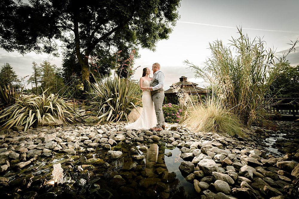 247 dermot sullivan best wedding photographer cork killarney kerry photos photography prices packages reviews