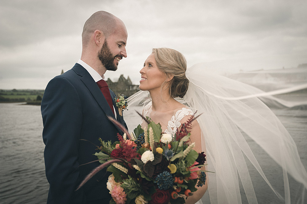 248 dermot sullivan best wedding photographer cork killarney kerry photos photography prices packages reviews