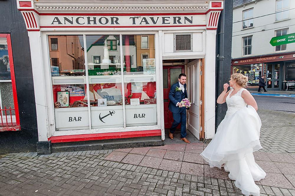 251 dermot sullivan best wedding photographer cork killarney kerry photos photography prices packages reviews