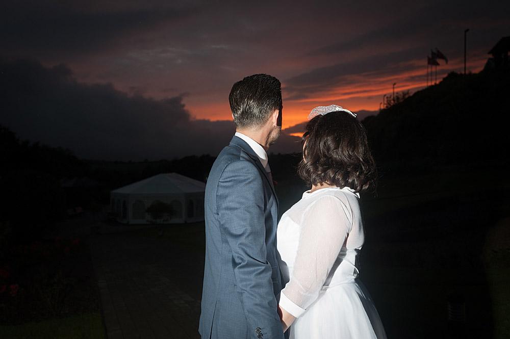 252 dermot sullivan best wedding photographer cork killarney kerry photos photography prices packages reviews