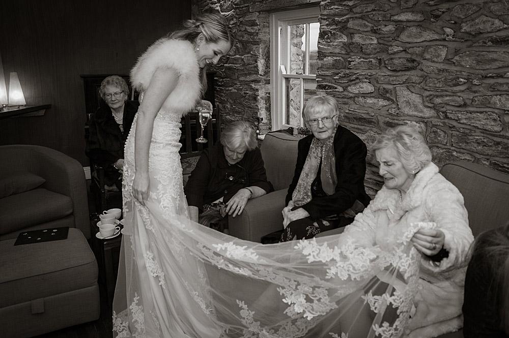 253 dermot sullivan best wedding photographer cork killarney kerry photos photography prices packages reviews