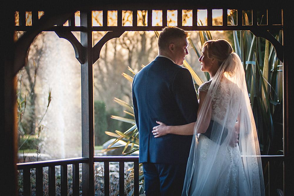 254 dermot sullivan best wedding photographer cork killarney kerry photos photography prices packages reviews