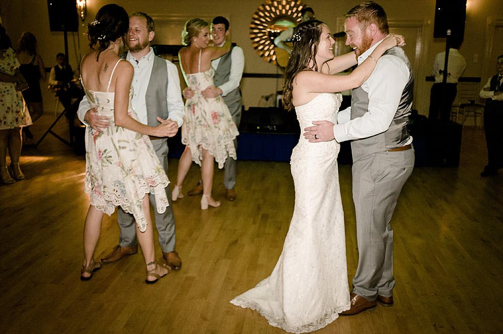 255 dermot sullivan best wedding photographer cork killarney kerry photos photography prices packages reviews