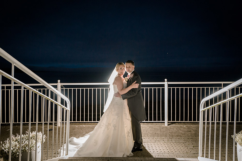 256 dermot sullivan best wedding photographer cork killarney kerry photos photography prices packages reviews