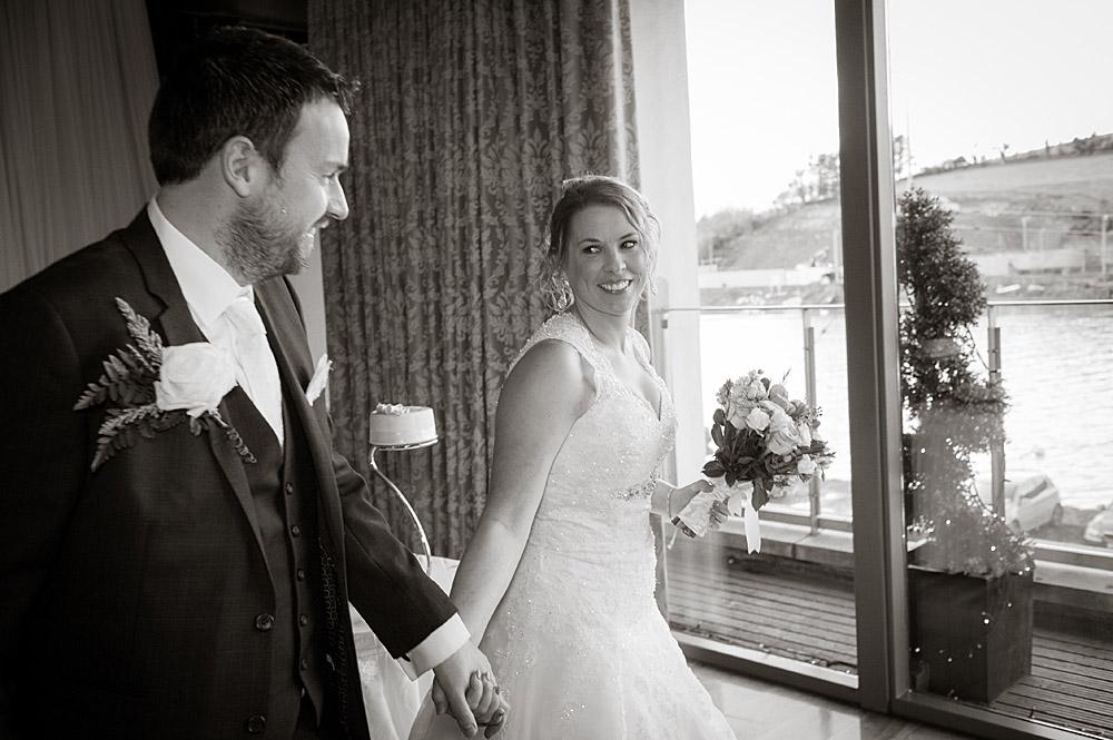 258 dermot sullivan best wedding photographer cork killarney kerry photos photography prices packages reviews