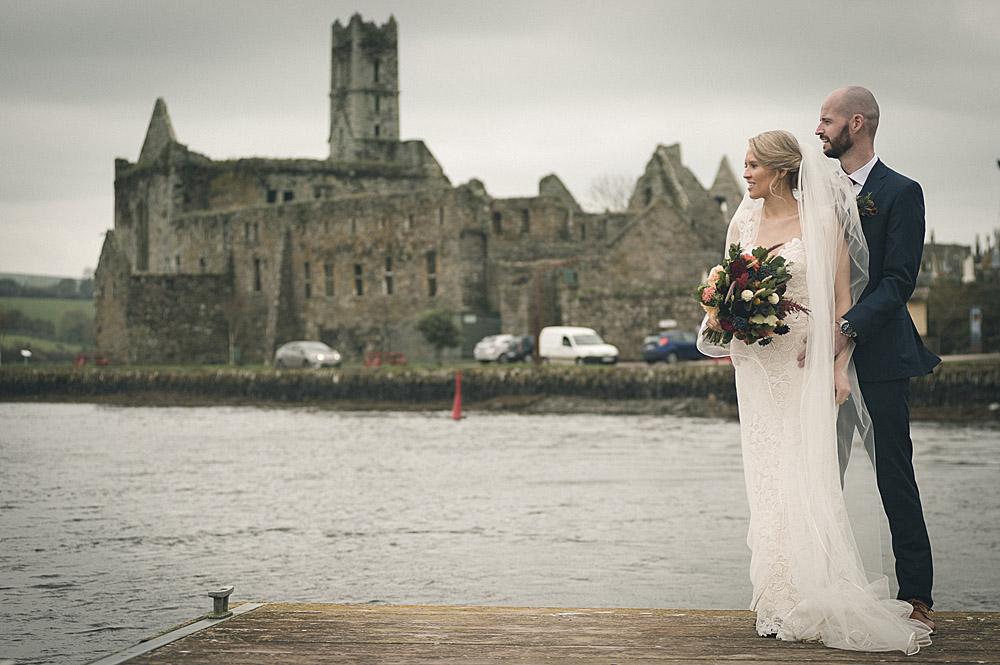 259 dermot sullivan best wedding photographer cork killarney kerry photos photography prices packages reviews