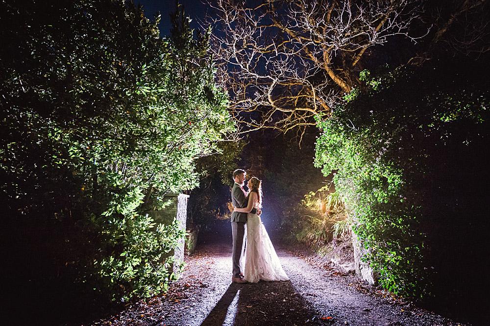 260 dermot sullivan best wedding photographer cork killarney kerry photos photography prices packages reviews