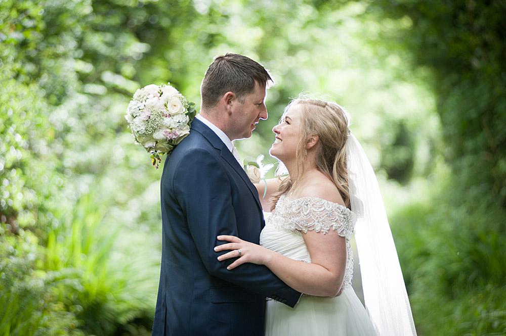 261 dermot sullivan best wedding photographer cork killarney kerry photos photography prices packages reviews