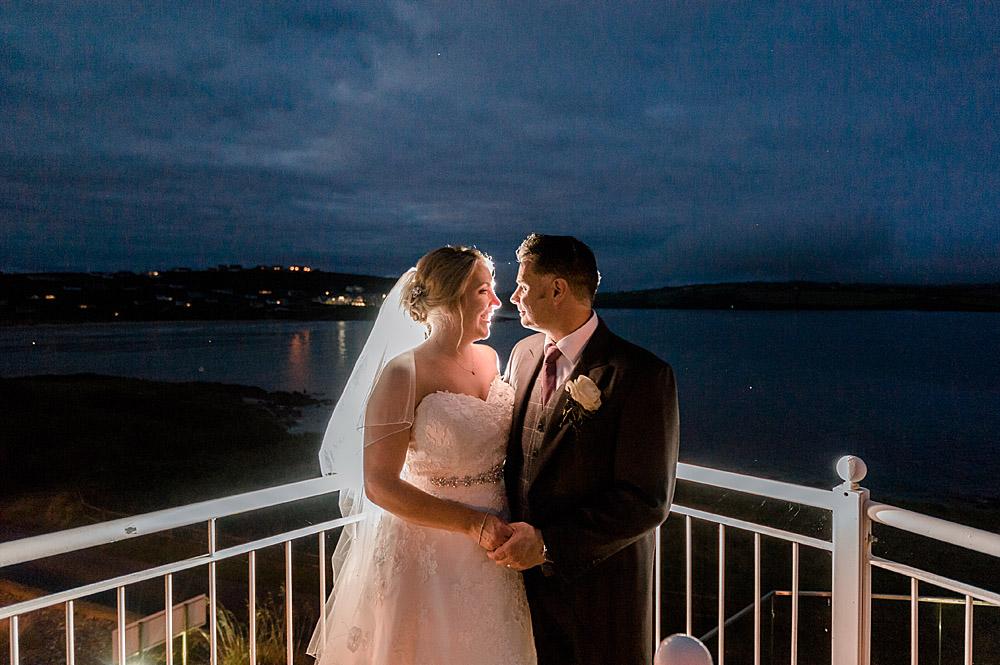 262 dermot sullivan best wedding photographer cork killarney kerry photos photography prices packages reviews