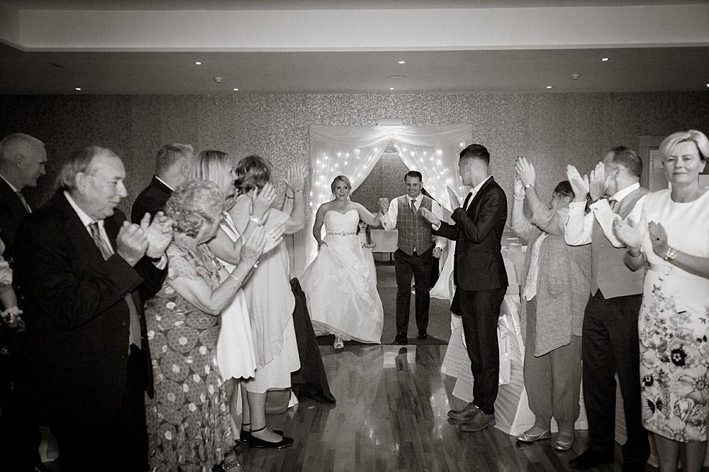 264 dermot sullivan best wedding photographer cork killarney kerry photos photography prices packages reviews