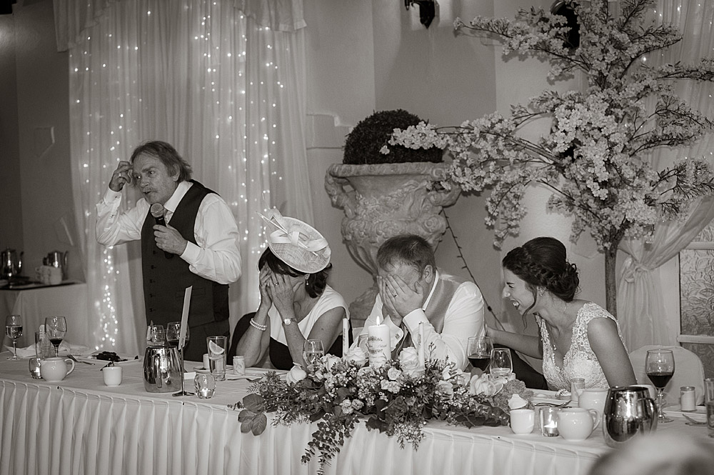 265 dermot sullivan best wedding photographer cork killarney kerry photos photography prices packages reviews