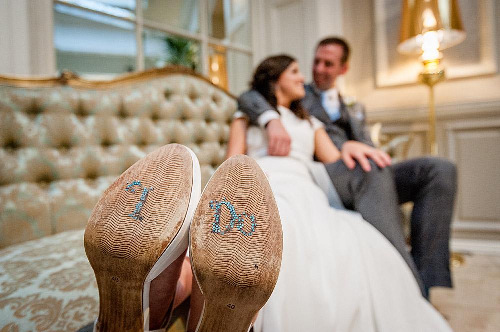 267 dermot sullivan best wedding photographer cork killarney kerry photos photography prices packages reviews