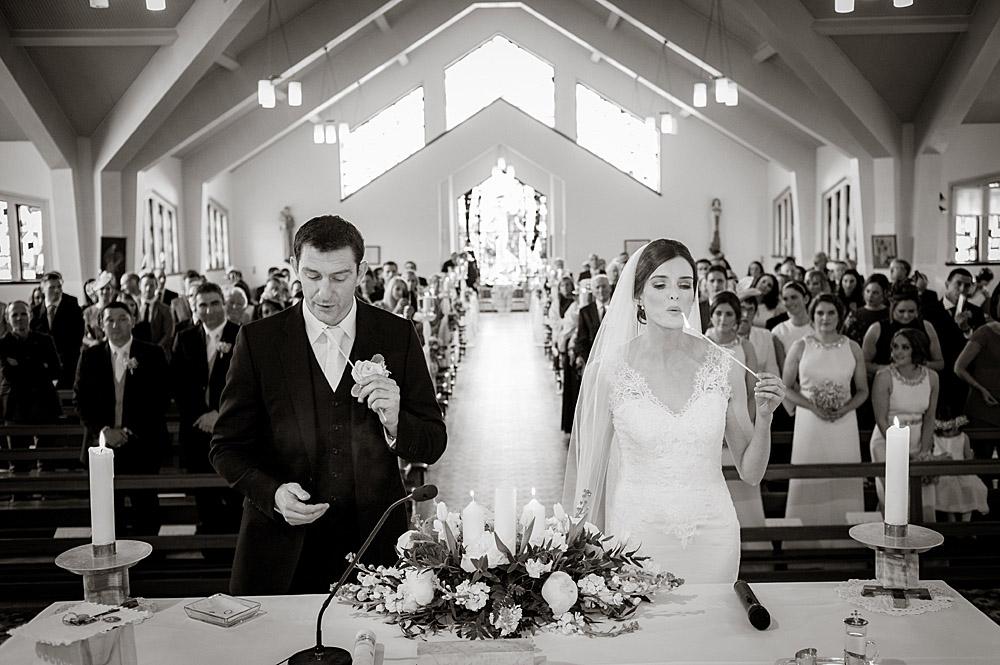 268 dermot sullivan best wedding photographer cork killarney kerry photos photography prices packages reviews